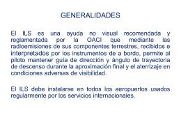 Diapositiva 1 - vivaquito.net