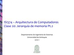 AC20101-c20-16nov2010-Memory_pt2