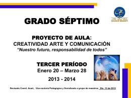 SEPTIMO_proyecto_III - bennett-soft
