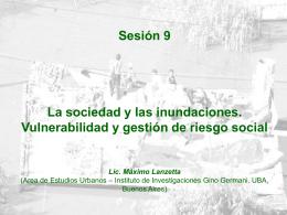 S9_-_Vulnerabilidad_y_gestion_del_riesgo_social - Cap-Net