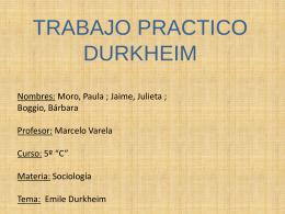 Durkheim sdf (1).