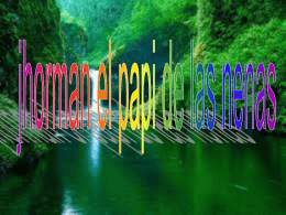 Diapositiva 1 - jhormanjavier