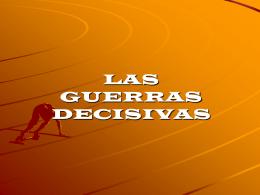 Diapositiva 1 - San Luis Rey
