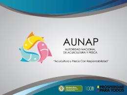 AUNAP_Oferta_Institucional