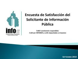 satisfaccion_INFOMEX..