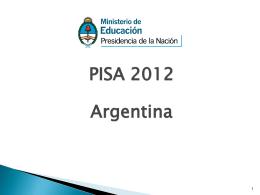 PISA 2012 3-12-13 v para circular