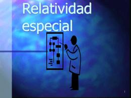 principio de la relatividad newtoniana