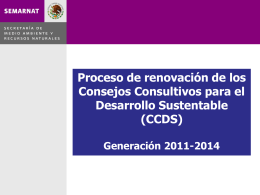 14.-Presentacion-Renovacion-v2