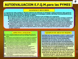 PYME_EFQM_4 - Actualidad Empresa