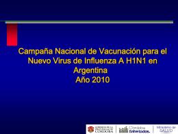 A/California/7/2009 (H1N1)