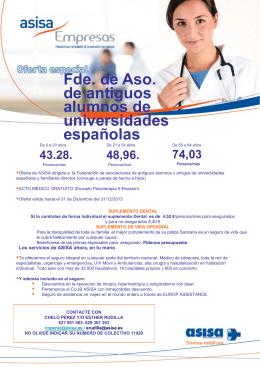 Diapositiva 1 - AAA y Amigos/as de la UCO