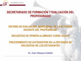 descargar ppt - Universidad de Sevilla