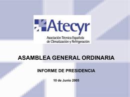 COA - Atecyr