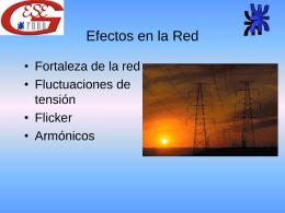 Diapositiva 1 - La Página del CEIA