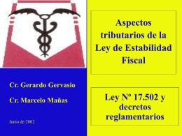 CharlaCCEA180602