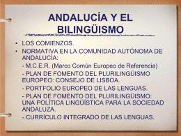 Docuemnto2 - IES Alonso Cano