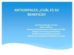 III CURSO DE ACTUALIZACION EN TERAPEUTICA final (1)