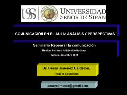 ComunicacionAulaSRC031111