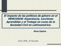 Alma_Espino_Pres_II