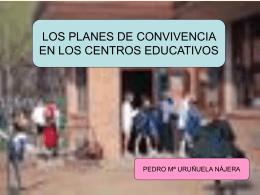Coru_a_Programa_de_convivencia_dic_08