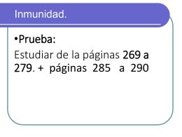 Descargar PPT._BIOLOGIA_INMUNIDAD_23