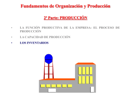 Documento - Econoweb