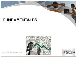 Diapositiva 1 - U de Capitales SAS
