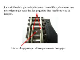 Presentación de PowerPoint - Plataforma-N