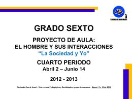 SEXTO_proyecto_IV - bennett-soft