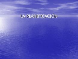 pn2 - Econoweb