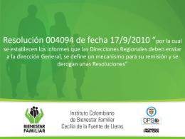 ANEXO ACTANo10 REG-CAS 2013