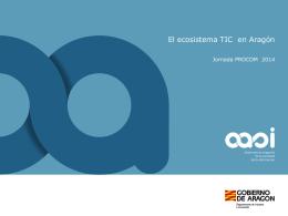 Descargar presentación de OASI