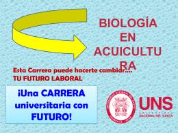 Ver diapositivas (ppt.) - Universidad Nacional del Santa