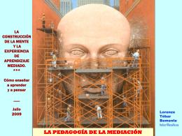E - fedecguayas.org