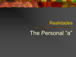 The_personal_a