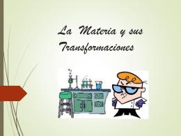 CLASE 2. la_materia_y_sus_transformacion[...]