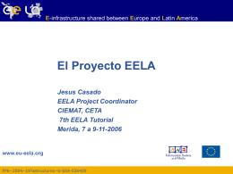 casado-eela-project-Merida-081106