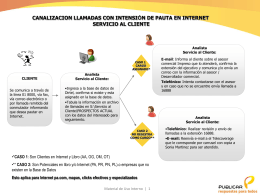 Diapositiva 1 - procesos sac