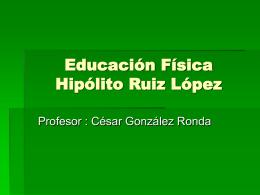 upload/Pagina_web - IES Hipólito Ruiz López