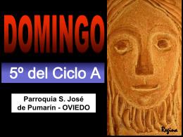 15 TO 5A(FILEminimizer) - Parroquia San José de Pumarín