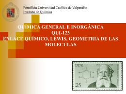 Enlace_qco_Qui-123.3