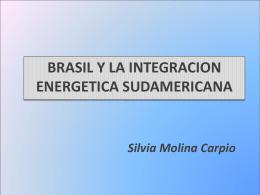 2 s_molina_brasil - Plataforma Energética