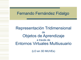 sesion6_Fernandez