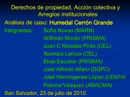 Cerron_Grande_-_CAPR..