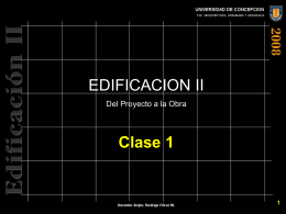 20080405095117Clases..