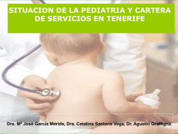 Descargar - Asociación de Pediatría de Atención Primaria de Canarias