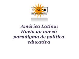 Descargar Documento - FUNDAR Desarrollo Regional
