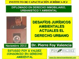 www.fyv-derechoambiental.com