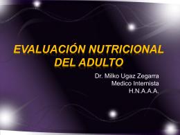 evaluación-nutricional-del-adulto-Dr-Milko