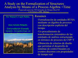 Descargar - Universidad de Granada